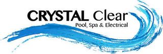 Crystal Clear Pool Spa & Electrical