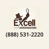 Excell Investigations