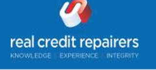 Real Credit Repairers