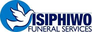 Isiphiwo Funeral Services