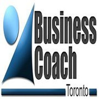 Business Coach Toronto