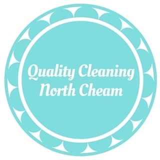 Quality Cleaning North Cheam