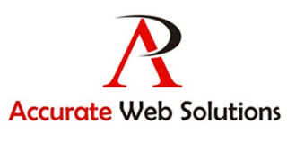 Software Development Company | SEO Services | Top Seo Company Delhi