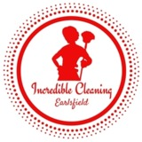 Incredible Cleaning Earlsfield