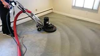 Noble Carpet Cleaning Services