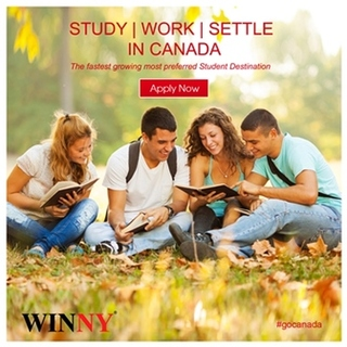 Best Canada Student Immigration and Visitor visa Consultant | Go-canad