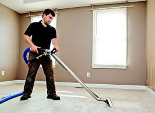 Profile Photos of Wolf Carpet Cleaning 355 Roberts Ave - Photo 4 of 9