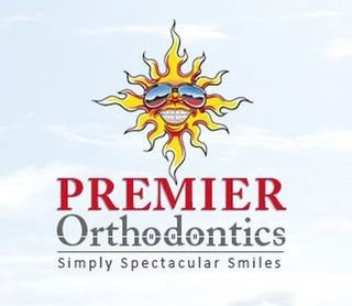 Garn and Mason Orthodontics