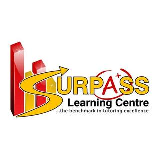 Surpass Learning Centre