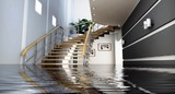 Atlanta Water Damage Pro 8735 Dunwoody Place, Suite 7