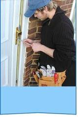 Pricelists of UPVC service in London