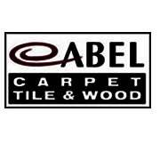 Abel Carpet Tile And Wood