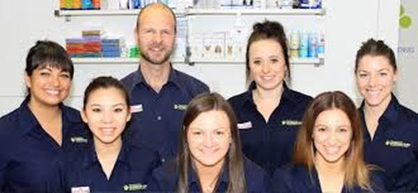 Profile Photos of North Balwyn Veterinary Clinic - Vaccinations, Training & Surgeon 288 Doncaster Road - Photo 3 of 7