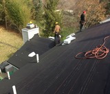 Residential Roofing In nEw Jersey