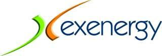 Exenergy Limited