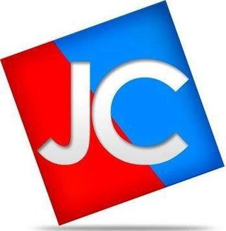 JC Heating & Cooling