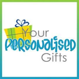 Your PersonalisedGifts
