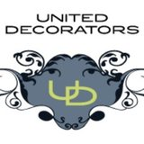 United Decorators, Brooklyn
