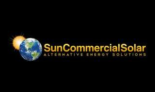 Sun Commercial Solar a division of Michael Fink Electrical Inc.