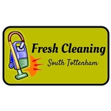 Fresh Cleaning South Tottenham, Fresh Cleaning South Tottenham, Hackney