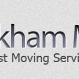 Markham Movers (Moving Company)