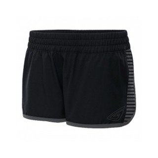 2-in-1 running wears at Alanic Clothing- stylish with high Performance