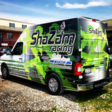 Profile Photos of ShaZam Racing