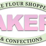 The Flour Shoppe Bakery & Confections 372 Northwest Hwy