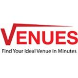 Venue Finder, Liverpool