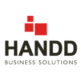 HANDD Business Solutions, Reading