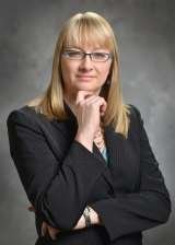 Profile Photos of Hall Mediation Services