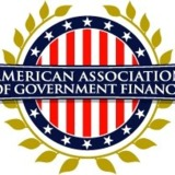 American Association of Government Finance  (Amagf)