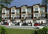 Lifehome Realty, Quezon City