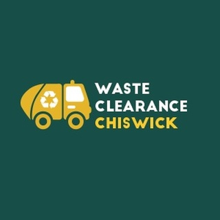 Waste Clearance Chiswick