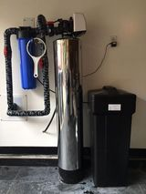 Profile Photos of Crystal-Pure Water Systems, Inc.