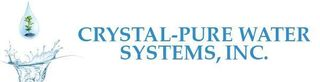 Crystal-Pure Water Systems, Inc.