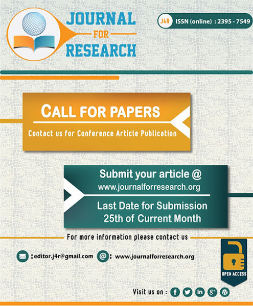call for research papers 2012 india Call for papers papers are invited in the areas of finance and economics covering issues that concern india in particular and emerging economies in general preference will be given to papers that address challenges and implications of major policy initiatives in india and indian financial markets.