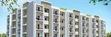 Profile Photos of Retirement Communities In Chennai