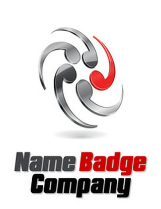 Name Badge Company