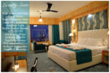 Profile Photos of Sun Park Resort Manali