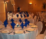 Profile Photos of The Palm's Banquets