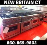 Profile Photos of High End Appliances, LLC