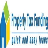 Property Tax Funding, Dallas