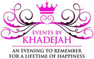 Events by KJ