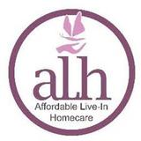 Pricelists of Affordable Live-in Homecare