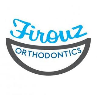 Firouz Orthodontics