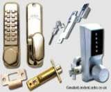 Profile Photos of Locksmith Worcester 01527 908 627