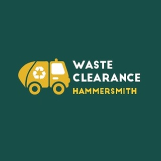Waste Clearance Hammersmith