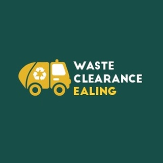 Waste Clearance Ealing