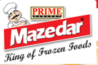 Multi Food Industries: Leading frozen food manufacturer and exporter